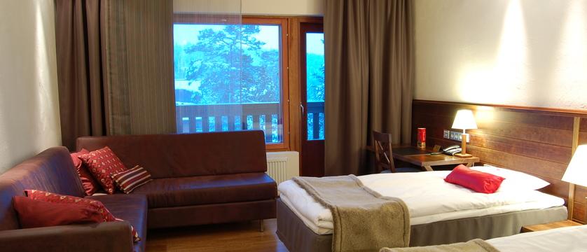 Lapland_Saariselka_Gielas_Superior Room.jpg